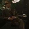 narcasse: Peter Guillam. Tinker Tailor Soldier Spy (2011). (subterfuge)