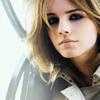 hermionesparkles: (buffy ; wtf)
