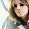 hermionesparkles: (leo ; funny face)