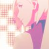 cosmosic: (happy→ not so cold shoulder)
