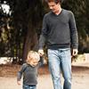 the_seafarer: Found by Amanda (nephews: walking together)
