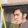 sideburnsftw: (⊗ smoking)
