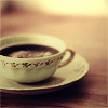 ext_165313: Cup o' tea (Default)