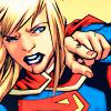 kneewindows: ([Angry] -Insert trash talk here-)