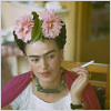 lavender_tea: (frida)