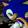 sonicwind: (⚡ when the music feels like this)