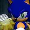 sonicwind: (⚡ change plans and break the rules)