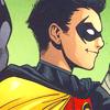 batmansson: (I'M THE MOTHERFUCKIN PRINCE)