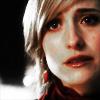 ext_34969: Chloe - SV (Cyclops)