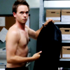 michael_j_ross: (Me getting dressed)