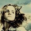 flareonfury: (Hermione)