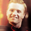 peeta_bread: (Is there a special girl back home?)
