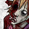 thor: zombiehunters.com (ZOMBIES ★ We're not being unreasonable)
