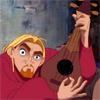 thor: Miguel || The Road to El Dorado (DORADO ★ By the wrath of the gods!)