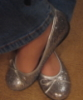 sherron0: (sparkle shoes)