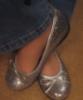sherron0: (sparkle shoes)