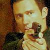 luvs_yogurt: (gun)
