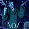 damkianna: A cap of Milo from Disney's Atlantis, with accompanying emoticon: ""\o/"". (o/)100|100|?|e2e33b69d329a013fa1a05b986697e4b|False|UNLIKELY|0.3121230900287628