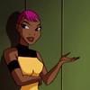 futurebatwoman: ([A] okay yeah so?)
