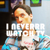 naushika: (Community - Abed - i neverrrr watch tv)