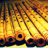 we_are_spc: (wood flutes)