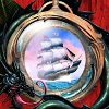 not_the_ship: (Compass)