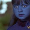 blueberried: (Concern)