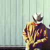 roundup: (Cowboy.)
