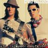 a7x_slash: (pic#278328)