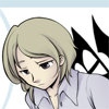 shibuyasmusic: (sad reaper wings)