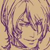 relictusdeus: (Flirt)