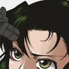 malandragem: (No one here's afraid of the reaper)