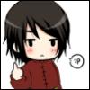 josuke: (Okay.)