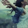 metalli_chick: (feel the wind)