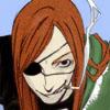 badou_nails: (teehee evil smile)
