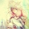white_mage: (r&h ° precious moments are so rare)