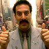 anywhereanyone: (Borat)