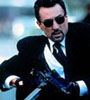 anywhereanyone: (Deniro as Neil McCauley from HEAT)