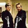 anywhereanyone: (Boondock Saints)