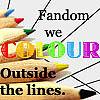 lurksnomore: (Fandom colors outside)