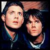 blue_soaring: (sam/dean // lookit)