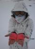 karamelka: (ski)
