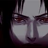 eyeforaneye: (006;)