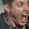 blue_soaring: (dean // scream boy)