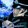 blue_soaring: (raidou // mr bad ass)
