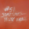 whiteink: (NCIS - Rule 51)