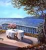 levkonoe: (балкон у моря)