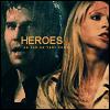 theantijoss: (BnA - Heroes)