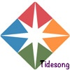 tidesong: (sparkpeople)