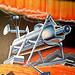helen99: Sci-Fi (Sci-Fi)